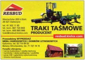 tp800