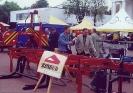 Drema 2004