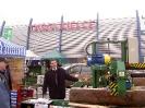 Las Expo 2008