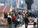 Las Expo 2009