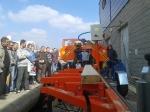 trak-tp-800-2015-_17