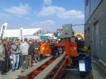 trak-tp-800-2015-_18