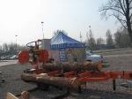 LUBDREW-2014 Lublin